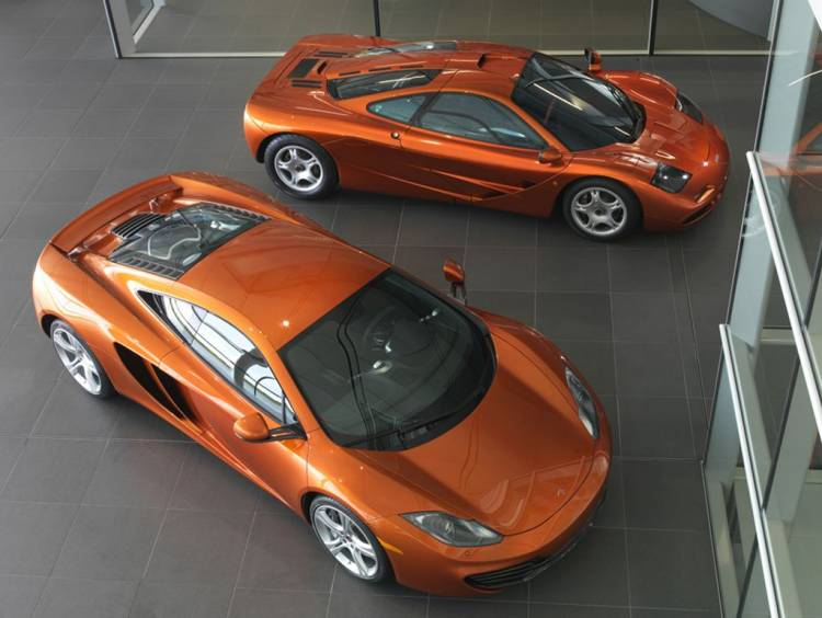 McLaren_F1_DM_4