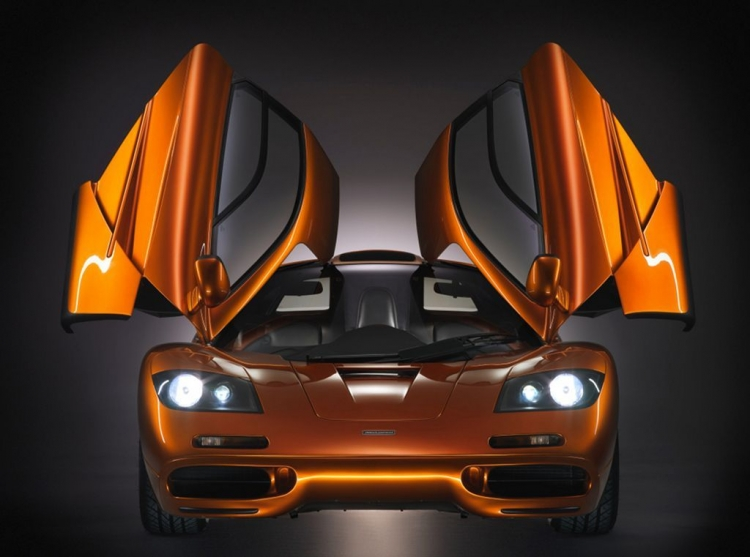 McLaren_F1_DM_6