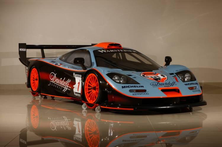 McLaren_F1_GTR_028R_01