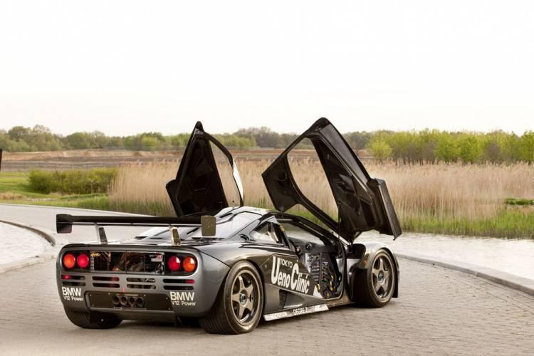 McLaren_F1_GTR_DM_2