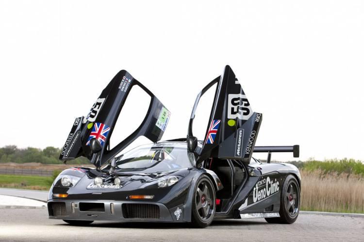 McLaren_F1_GTR_DM_3