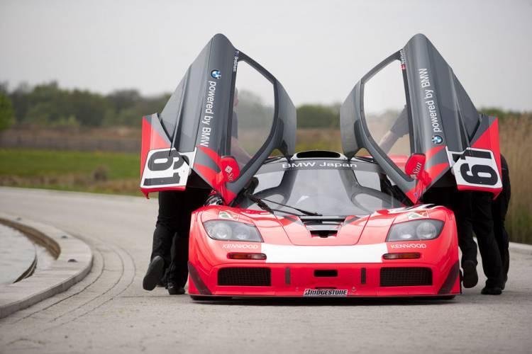 McLaren_F1_GTR_DM_5