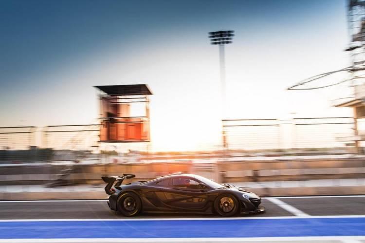 McLaren_P1_GTR_desasrrollo_DM_11