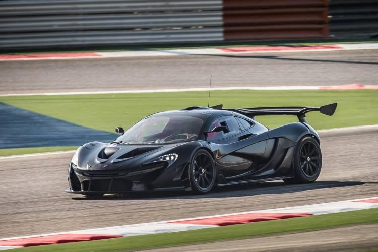 McLaren_P1_GTR_desasrrollo_DM_12