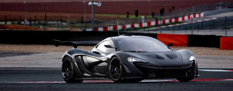 McLaren_P1_GTR_desasrrollo_DM_6