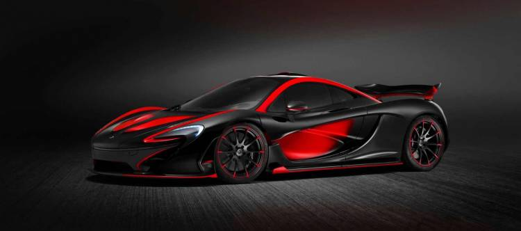 McLaren_P1_rojo_negro_MSO_2015_DM_1