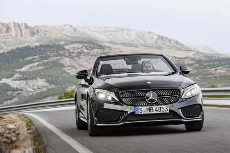 Mercedes-AMG-C-43-Cabrio-DM-2016-14