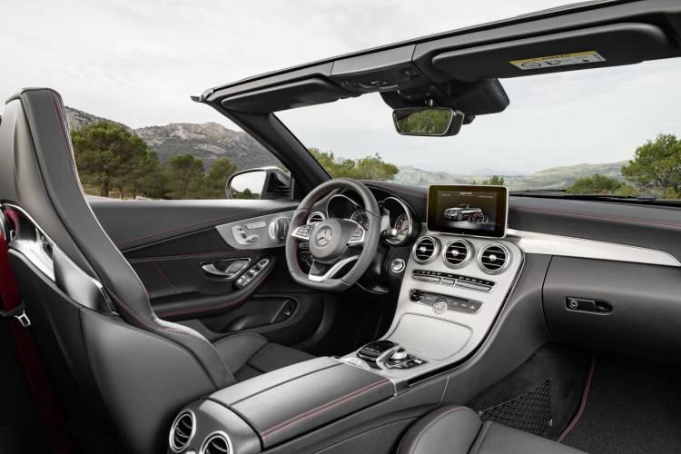 Mercedes-AMG-C-43-Cabrio-DM-2016-1