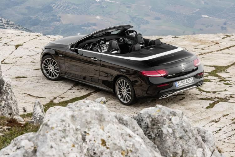 Mercedes-AMG-C-43-Cabrio-DM-2016-8