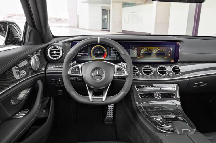 Mercedes-AMG-E63-estate-dm-13