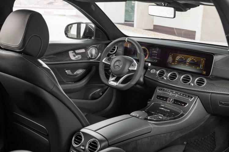 Mercedes-AMG-E63-estate-dm-14