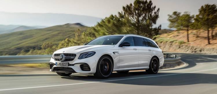 Mercedes-AMG-E63-estate-dm-2
