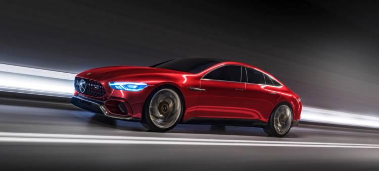 Mercedes-AMG-GT-concept-dm-2017-3