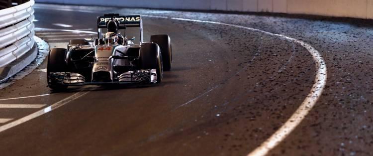 Mercedes-AMG-Gran-Premio-Monaco-2015-f1