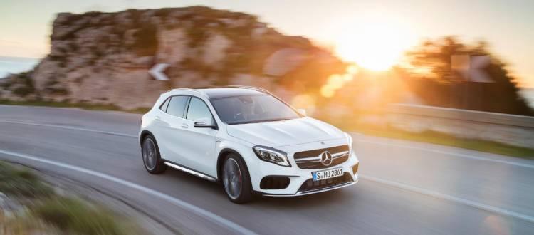 Mercedes-AMG_GLA_45_2017_DM_3