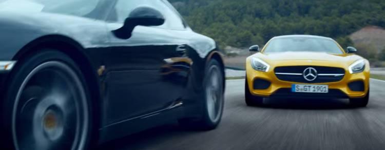 Mercedes-AMG_GT_vs_porsche_911_AD_1