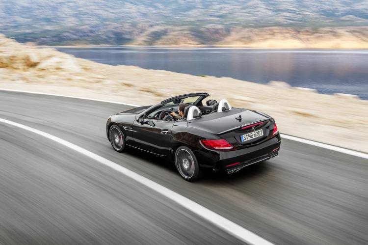 Mercedes-AMG_SLC_43_DM_2016_4