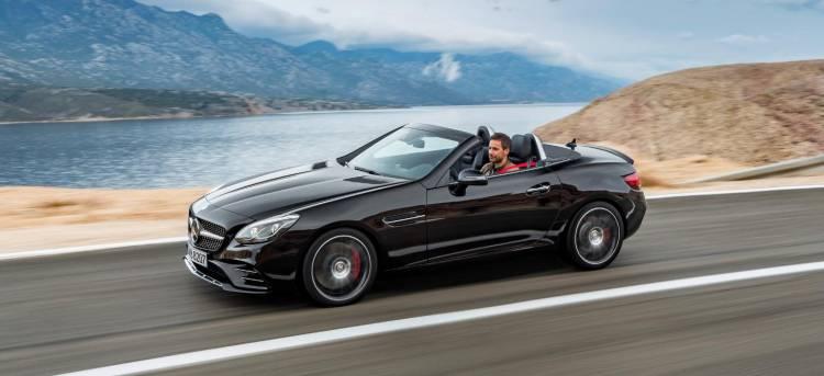 Mercedes-AMG_SLC_43_DM_2016_portada