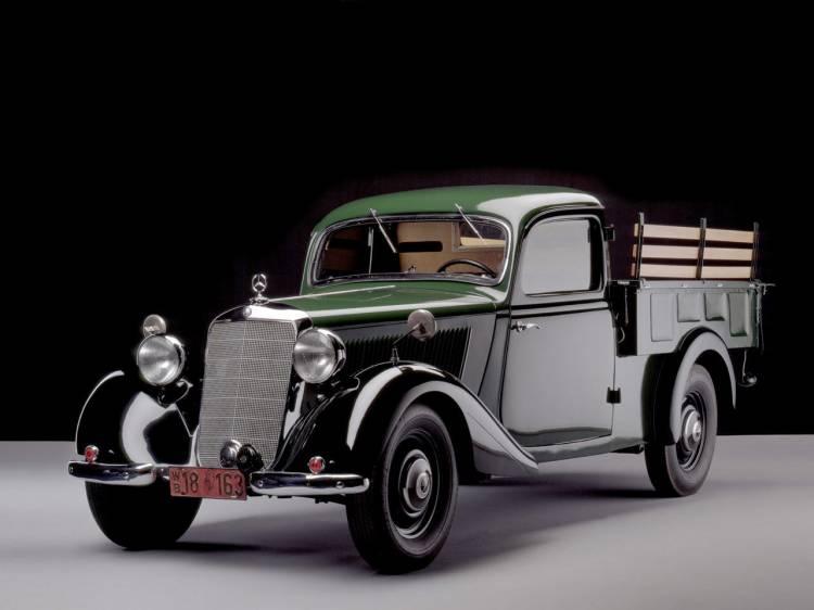 mercedes-benz-170-v-w136-1946-49_2