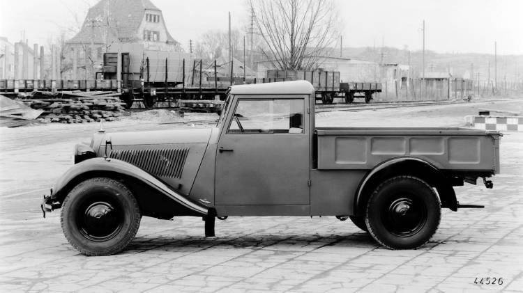 mercedes-benz-170-v-pickup_1946-1947_portada