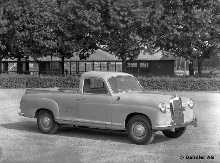 mercedes-benz-180-d-w120_ponton-pick-up_2