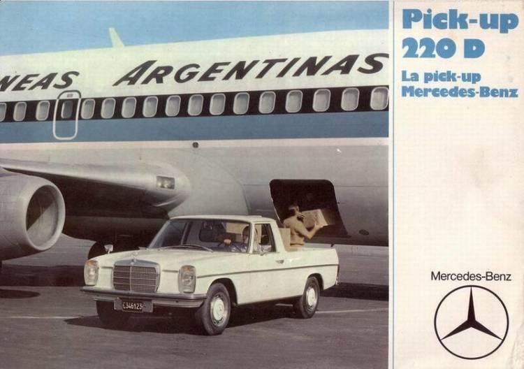 mercedes-benz-220-d_w115-pick-up_aerolineas-argentinas