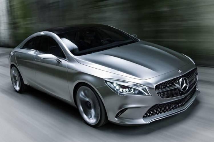 Mercedes-CSC-2012_06