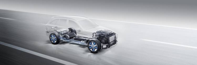 Mercedes-GLC-F-Cell-dM-25