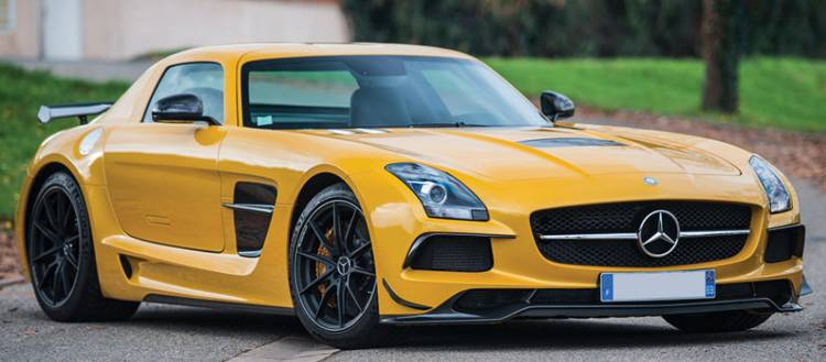 Mercedes-SLS-AMG-black-series-subasta-dm-1