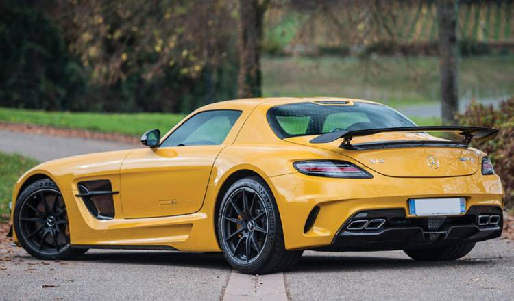Mercedes-SLS-AMG-black-series-subasta-dm-2