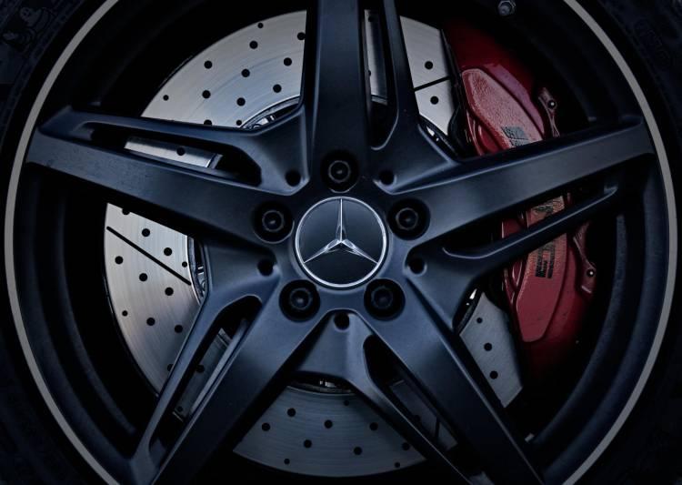 Mercedes_AMG_GT_S_prueba_2016_mdm_18