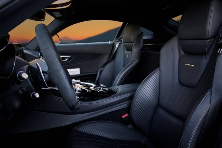 Mercedes_AMG_GT_S_prueba_2016_mdm_19