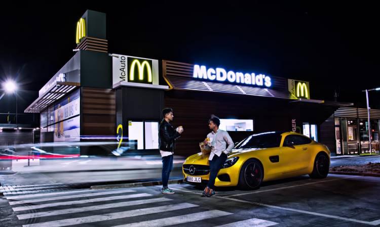 Mercedes_AMG_GT_S_prueba_2016_mdm_28