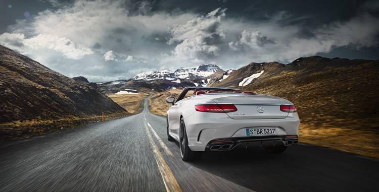 Mercedes_AMG_s_53_Cabrio_DM_2015_8