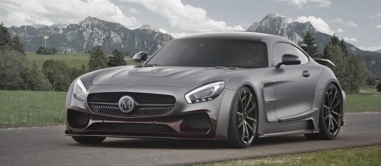 Mercedes_AMg_GT_S_Mansory_730_DM_10