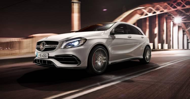 Mercedes_A_45_AMG_galeria_DM_9