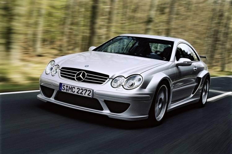 Mercedes_CLK_DTM_AMg_2004_DM_14