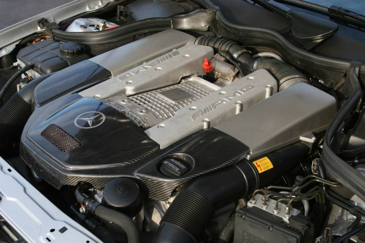 Mercedes_CLK_DTM_AMg_2004_DM_19