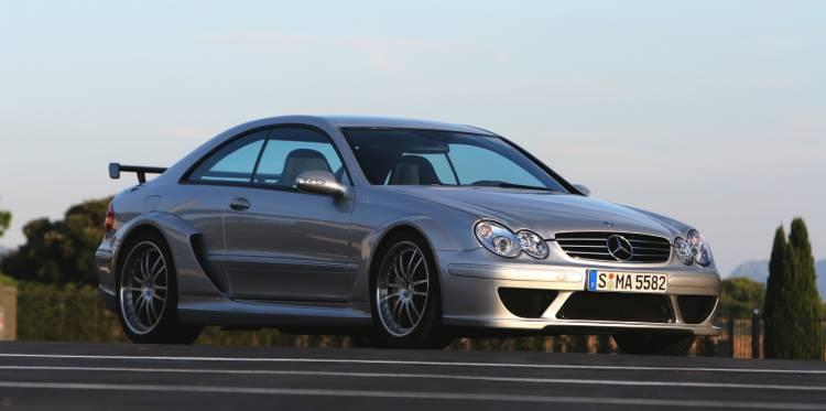 Mercedes_CLK_DTM_AMg_2004_DM_1