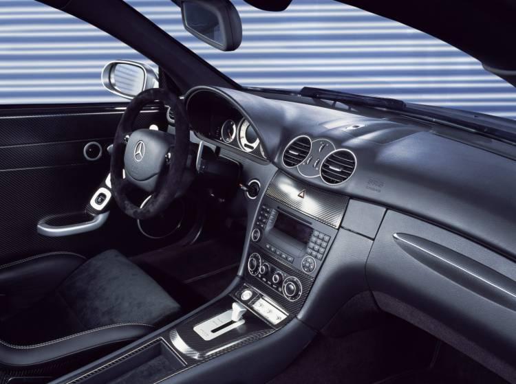 Mercedes_CLK_DTM_AMg_2004_DM_2