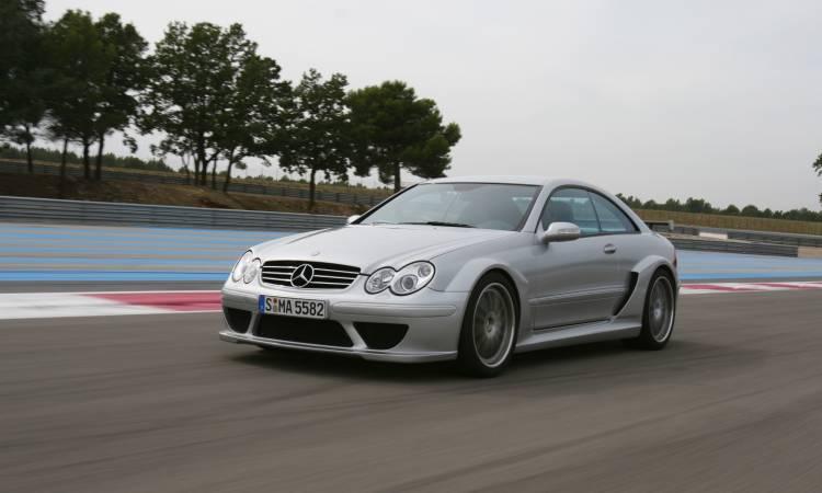 Mercedes_CLK_DTM_AMg_2004_DM_4