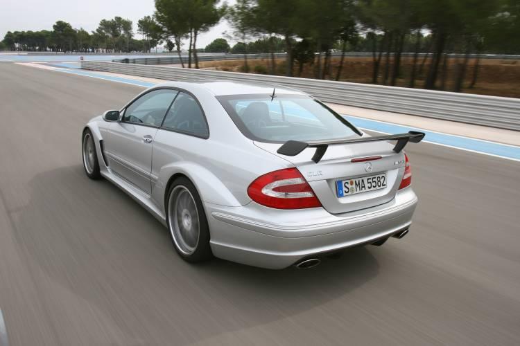 Mercedes_CLK_DTM_AMg_2004_DM_9