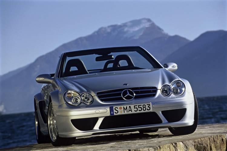 Mercedes_CLK_DTM_AMg_2004_DM_cabrio