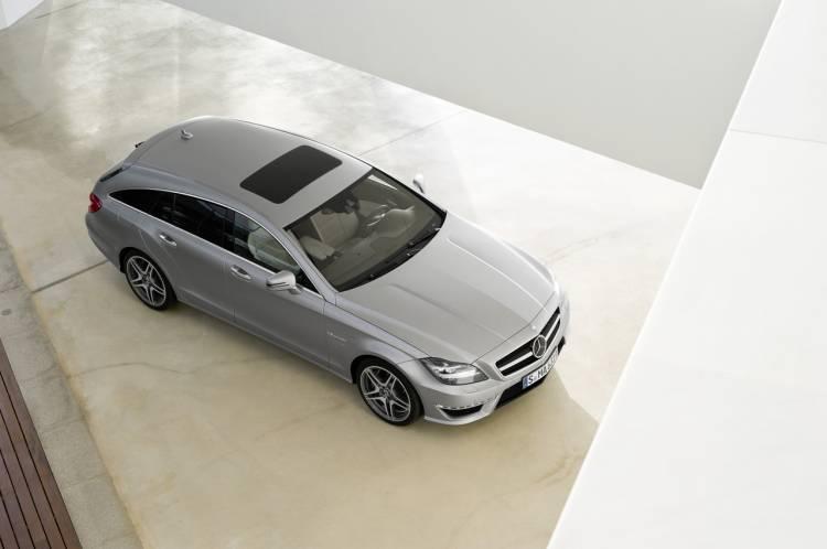 Mercedes_CLS63_amg_Shooting_Brake_5