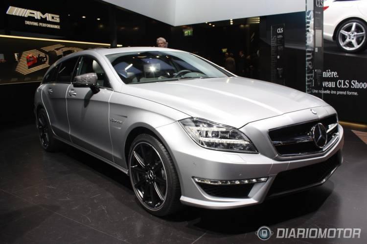 Mercedes_CLS_63_AMG_Shooting_Brake_19