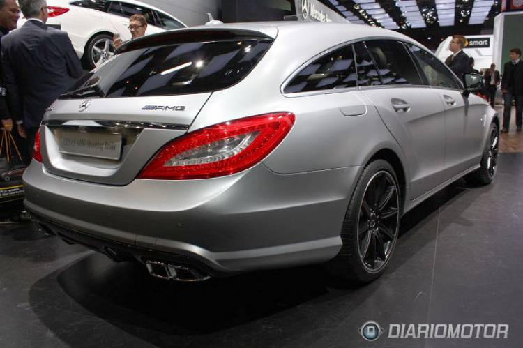 Mercedes_CLS_63_AMG_Shooting_Brake_1