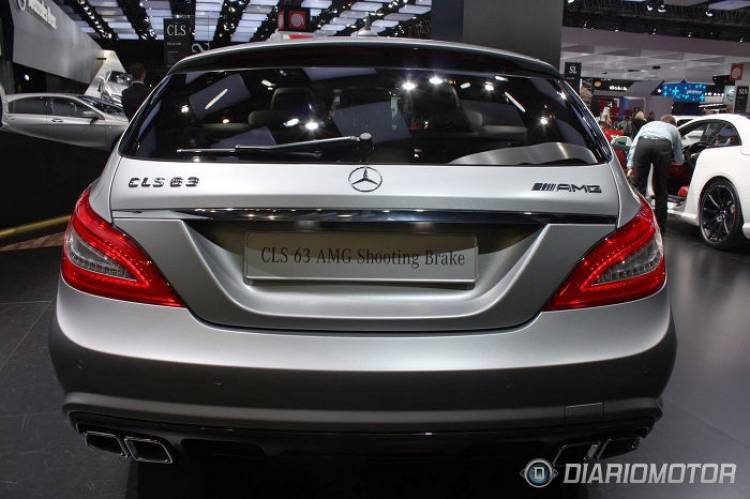 Mercedes_CLS_63_AMG_Shooting_Brake_3