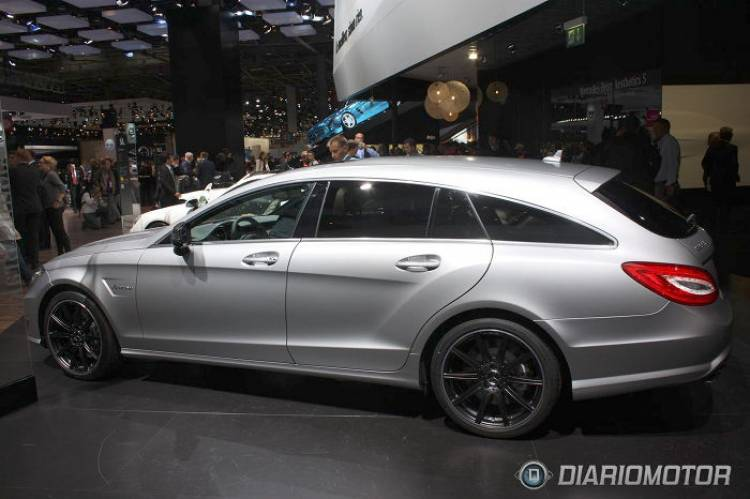 Mercedes_CLS_63_AMG_Shooting_Brake_6