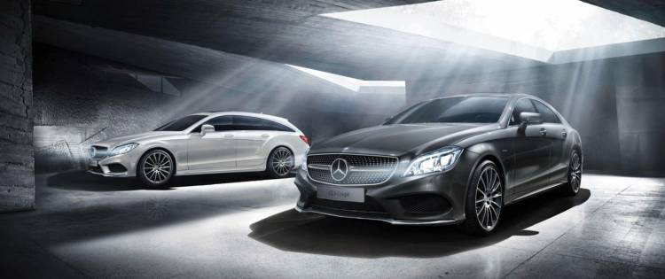 Mercedes_CLS_final_edition_DM_1