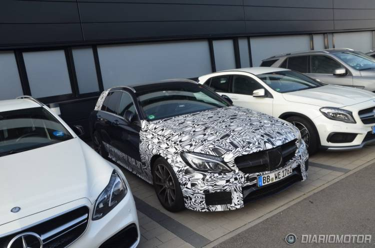 Mercedes_C_63_AMG_2015_mdm_7